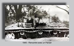 3.3 - Guerre 39-45 017