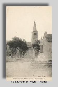 1.1-St Sauv de Payre cp.jpg