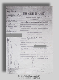 2.1 - Titre de concession 1 1884.JPG