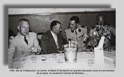 532 - De Gaulle des Paroles du vent-002.