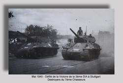 3.3 - Guerre 39-45 019