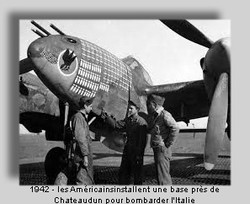 3.3 - Guerre 39-45 006