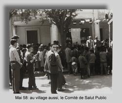 531 - De Gaulle des paroles-duvent-018