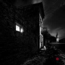 Houses of Refuge
