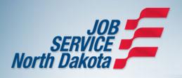 Job Service ND