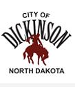 City of Dickinson