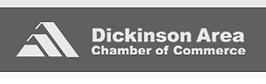 Dickinson Chamber
