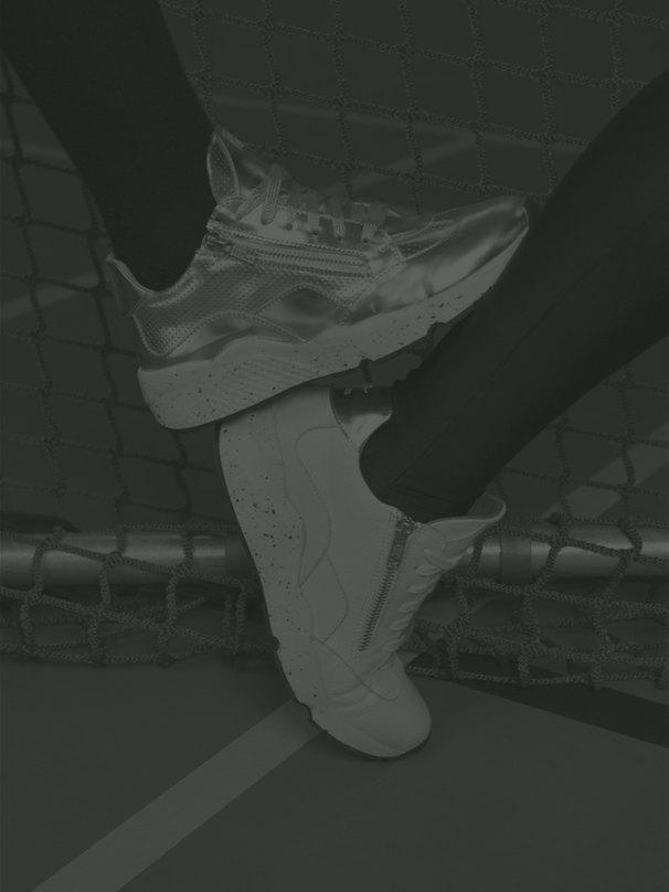 RR16 sneaker