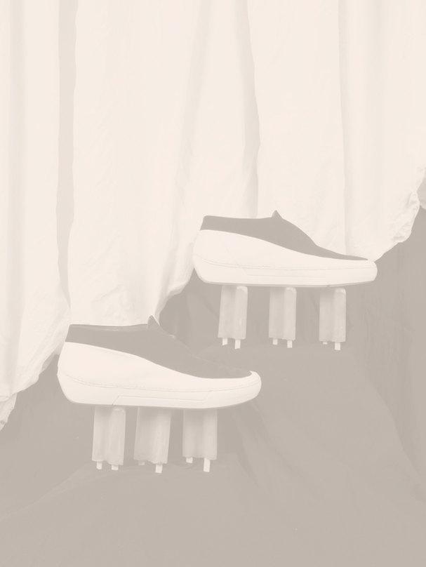 momium footwear