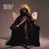 Queen P .jpeg