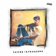 Future Strangers EP