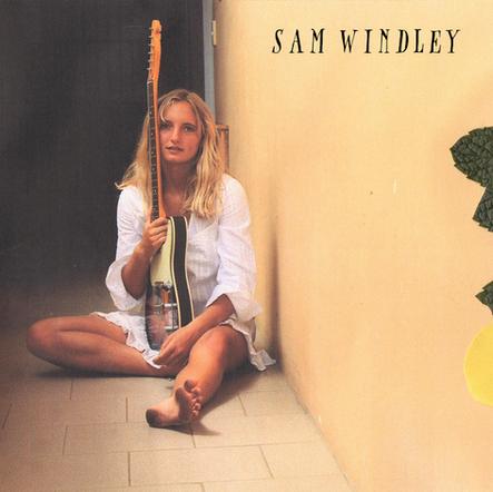 Sam Windley.png