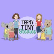 Teeny Tiny Stevies .jpeg