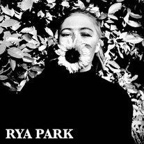 Rya Park - Lexapro MAIN PRESS SHOT (2).j