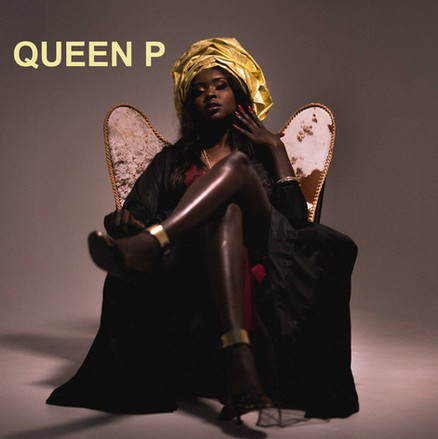 Queen P 3.jpg