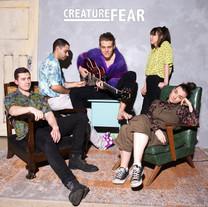 Creature Fear.jpg