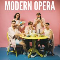 Modern Opera - Main Press Shot (3).JPG