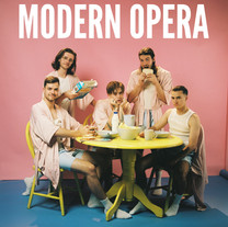 Modern Opera - Main Press Shot (3).JPG
