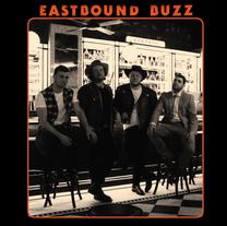 Eastbound Buzz - Main Press Shot - Square.png