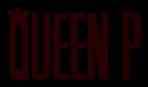 Queen-P-logo.png