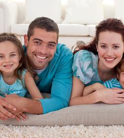 Budget Benefits for Longman Families