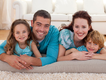 Professional cleaning services in Jeffersontown