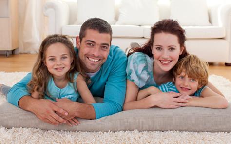 The Value of Life Insurance