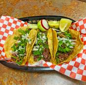 Tacos a Mano (handmadeTacos)