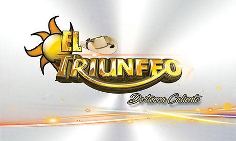 LOGO ORIGINAL DEL TRIUNFO 5.jpg