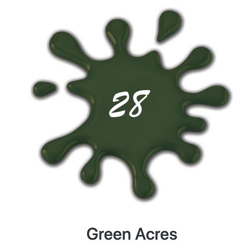 #28 Green Acres
