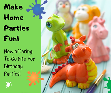 Make Home \ Parties Fun!.png