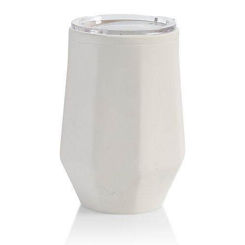 Prismware Mug W/ Lid