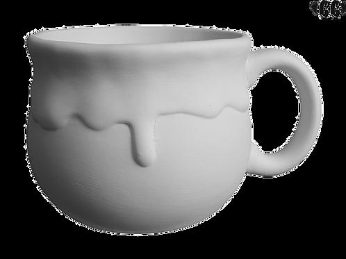 Low and Slow Drip Mug