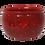 Thumbnail: Mom Yarn Bowl