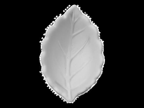 Leaf Sauce Bowl