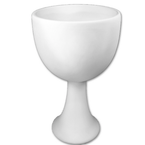 Blessing Cup