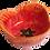 Thumbnail: Tulip Bowl