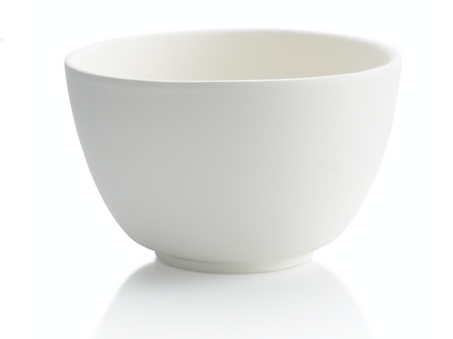 Tall Cereal Bowl