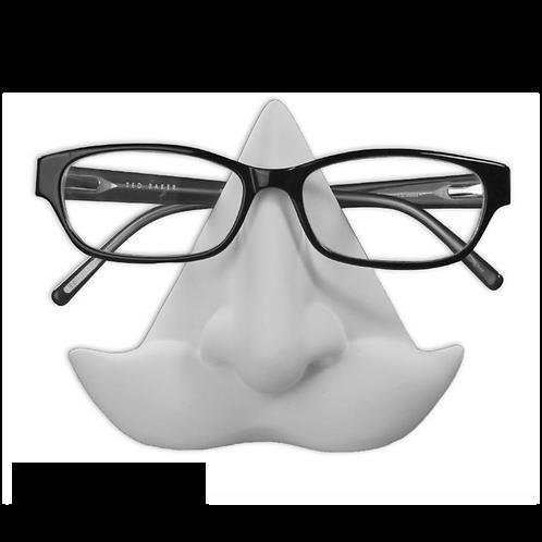 Nose for Glasses Holder