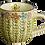 Thumbnail: Stitched Mug