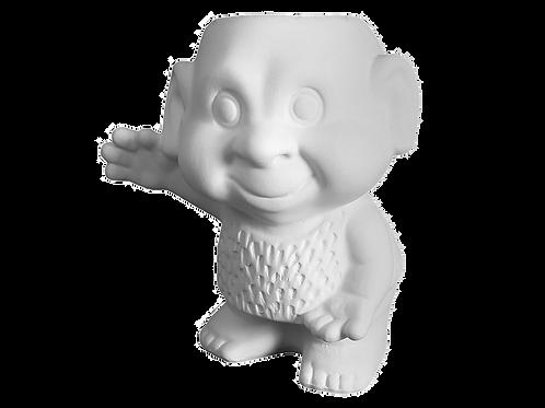 Troll Planter