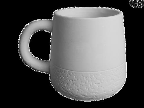 Mi Cafecito Mug