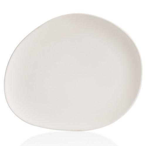 Organic Ware Platter