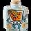 Thumbnail: Flask