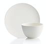plates&bowls.png