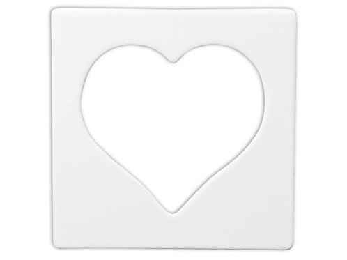 Loveable Photo Frame