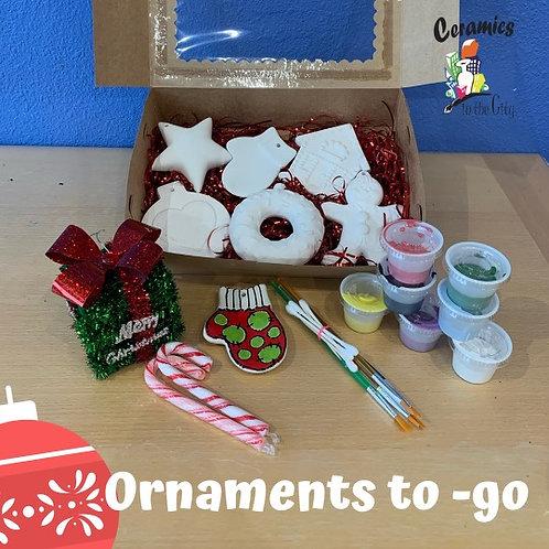 OrnamentsTo-Go (Dimensional)