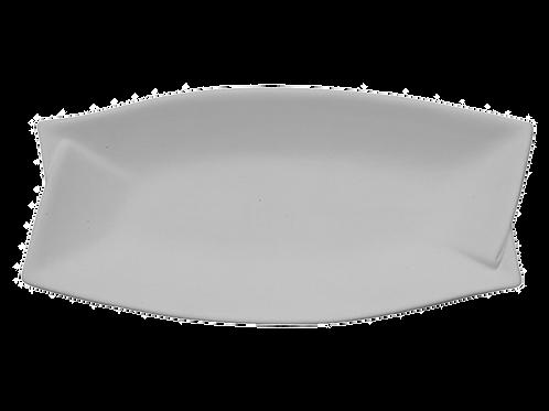 Interlink Platter