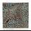 Thumbnail: Swirl Texture Tile