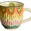 Thumbnail: Fluted Mug
